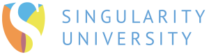 Singularity University Logo 2012 Horizontal