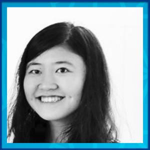 Ambassador Ellen Cheng