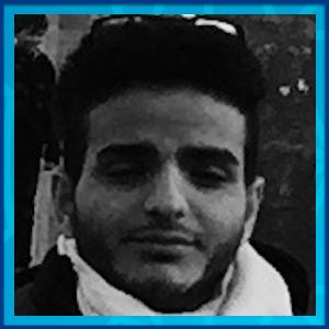 EAU - Mohamed Khatab