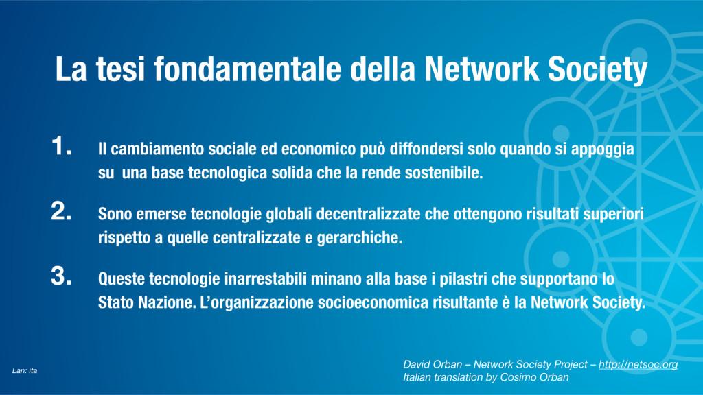Network Society - Fundamental Thesis - Italian.001