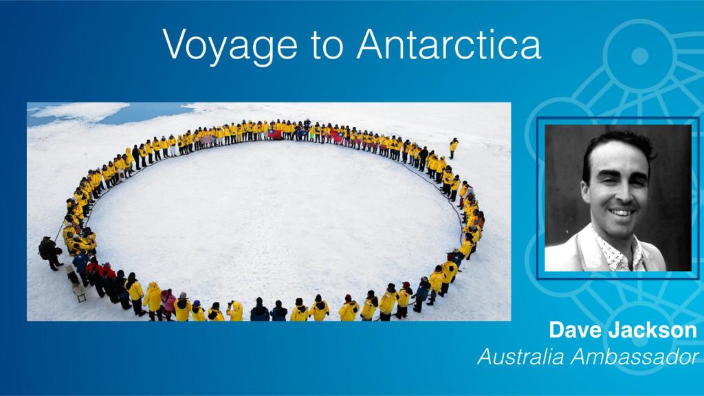 Voyage to Antarctica.001